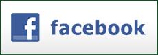 Facebookファンスタディ